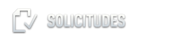 Solicitudes-header-estructura