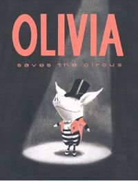 Olivia-circus-book.jpg