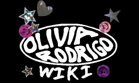 Olivia Rodrigo Wiki