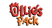 Ollies Pack Logo.png