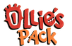 Ollie's Pack Wiki