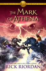 The Mark of Athena.png