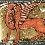 Aethiopian Drakon