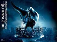 Annabeth movie poster