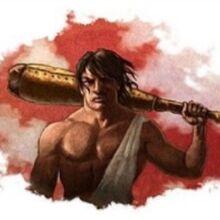 Theseus GH.jpg