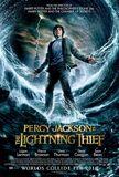 PercyJacksonUKPoster-1-
