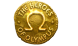 The Heroes of Olympus portal.png
