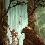 Psyche Eagle.jpg