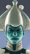Osiris GN
