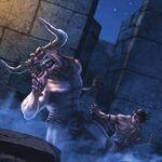 Theseus fighting the Minotaur.jpg