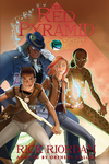 The Red Pyramid Graphic Novel.png