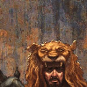 Hercules and Cerberus.png