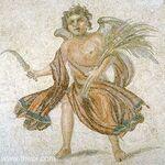 Eurus.jpg