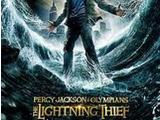 Percy Jackson (film series)