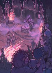 Tyrant's Tomb Quest.jpg