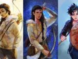 Quest for Artemis