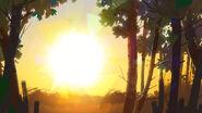 Summer Solstice RR