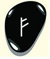 The fehu rune.png