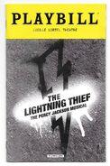 LightningThief 9253