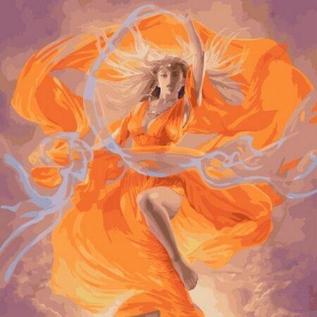 Hemera goddess of Light.jpg