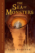 The Sea of Monsters-1