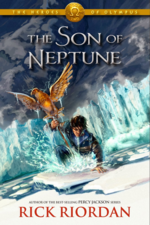 The Son of Neptune.png
