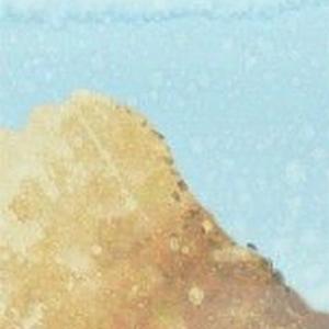 Demeter's ants.png