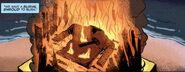 Hephaestus Burial Shroud GN