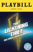 The-Lightening-Thief-ONP