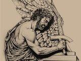 Daedalus' Wings