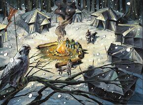 Hunters of Artemis campsite GN.jpg