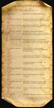 Activity-schedule.jpg