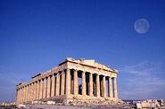 Parthenon-500