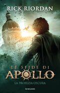 Italian Dark Prophecy