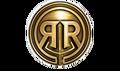 RRP portal.png