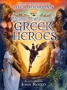 Greekheroes