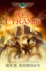 The Red Pyramid.jpg