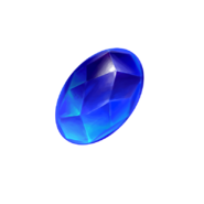 Takshaka's jewel