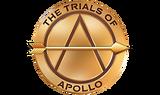 The Trials of Apollo portal.png