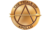 The Trials of Apollo portal.png