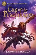 CotPG Cover