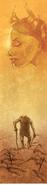 Demeter Curses The Earth