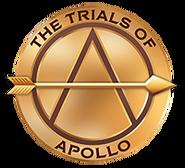 Trials-of-apollo-logo