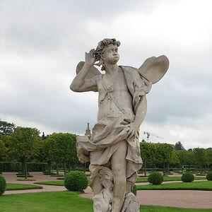 Antonio Bonazza-Zephyrus-Upper Gardens of Peterhof.jpg