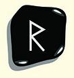 The raido.png