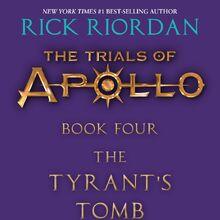 Toa tyrants tomb.jpg