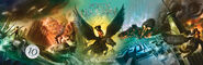 Percy-Jackson-Banner