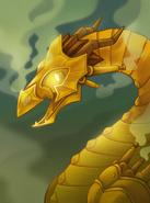 Readriordan character festus-2.900