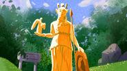Athena Parthenos RR