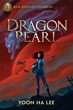 Dragon-Pearl.2-683x1024.jpg